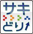 bgimg_h1_logo